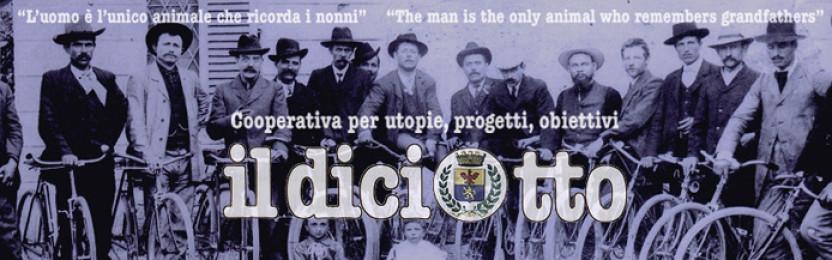 cropped-testata-diciotto1