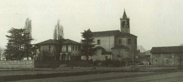 4_PANORAMICA_CHIESA_1950